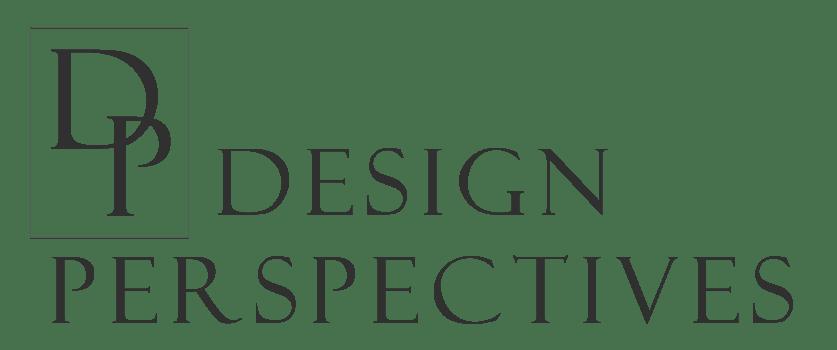 Design Perspectives